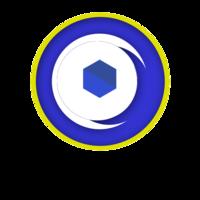 Final_logo_sem_texto