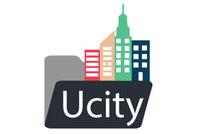Logo-ucity
