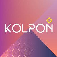 Kolpon-logo