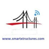 Logo_smartxtructures-bicubic