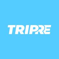Tripre_logo