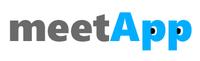 Meetapp_logo