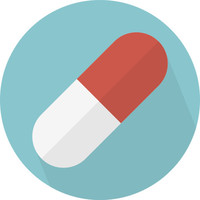 Pill-popper-icon