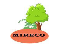 Mireco_logo