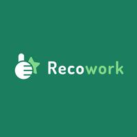 Recowork-logo-square