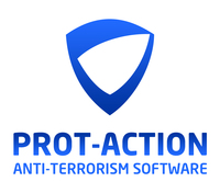 Logo_prot-action