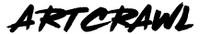 Artcrawl-logo-80