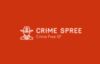 Crime-spree