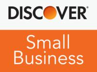 Small_biz