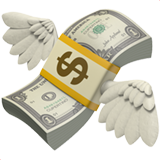 Money-with-wings_1f4b8