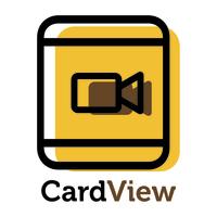 Cardview_logo-1