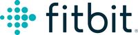 Fitbit-logo_2