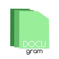 Docugram_v.10