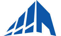 Boostpad_logo_4