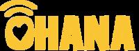 Ohana-yellow