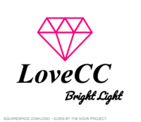 Lovecc-logo