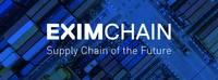 Eximchain_logo