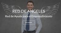 Red_de_angeles_s