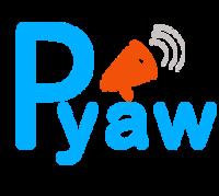 Pyaw1