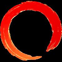 Logo_ap_circle_bi_01
