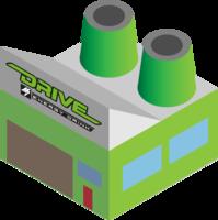 Drive_factory_4x