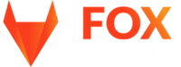 Foxevents-logo-1