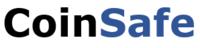 Safu_hackathon_logo