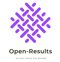 Open-results_logo