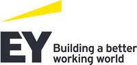 Ey_multi_city_keynote