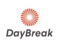 Daybreaksmall_logo-3_3x
