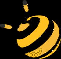 Ofw_hive_logo