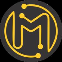 Logo_match_cash_001