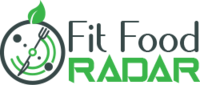 Fit_food_radar_website_logo