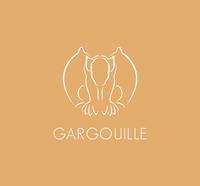 20190624_logo_gargouille