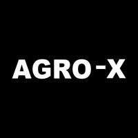 Agroxlogo