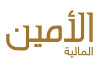 Alameen_logo