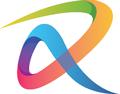 Rathh-logo-1