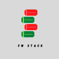 Fw-_stack