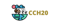 Logo_of_cch20