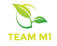 Team_m1