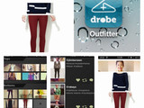Drobe_outfitter