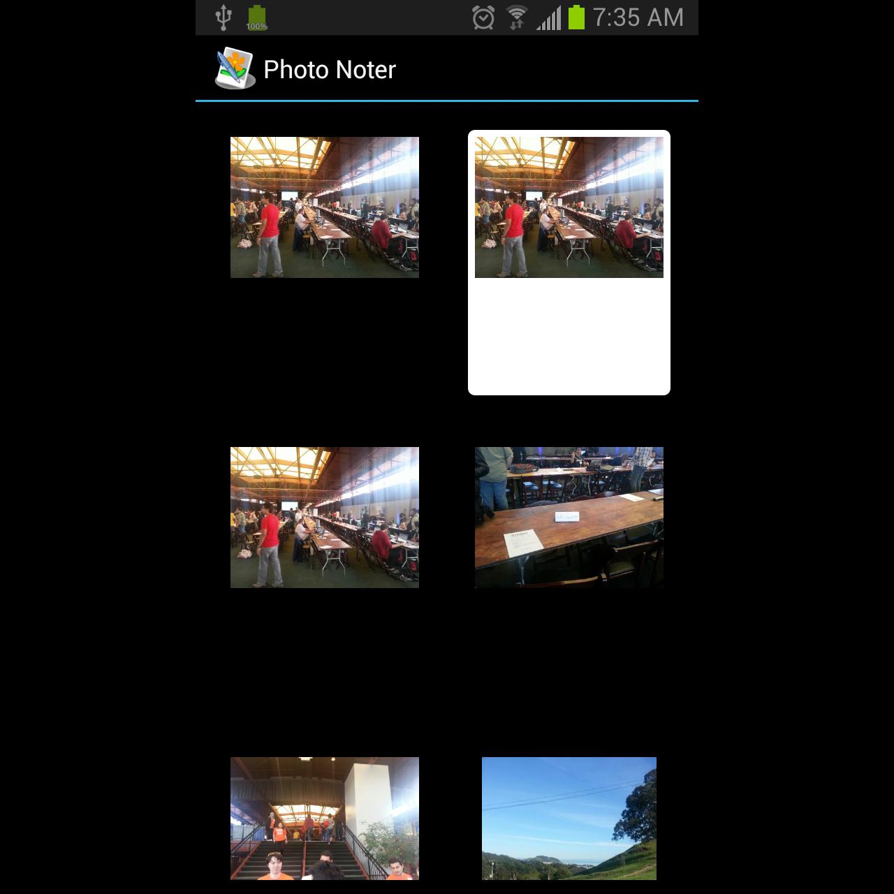 Device-2013-03-03-073506