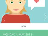 Screen1_mom