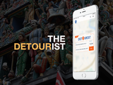 Screen_shot_2014-11-30_at_11.03.26_am
