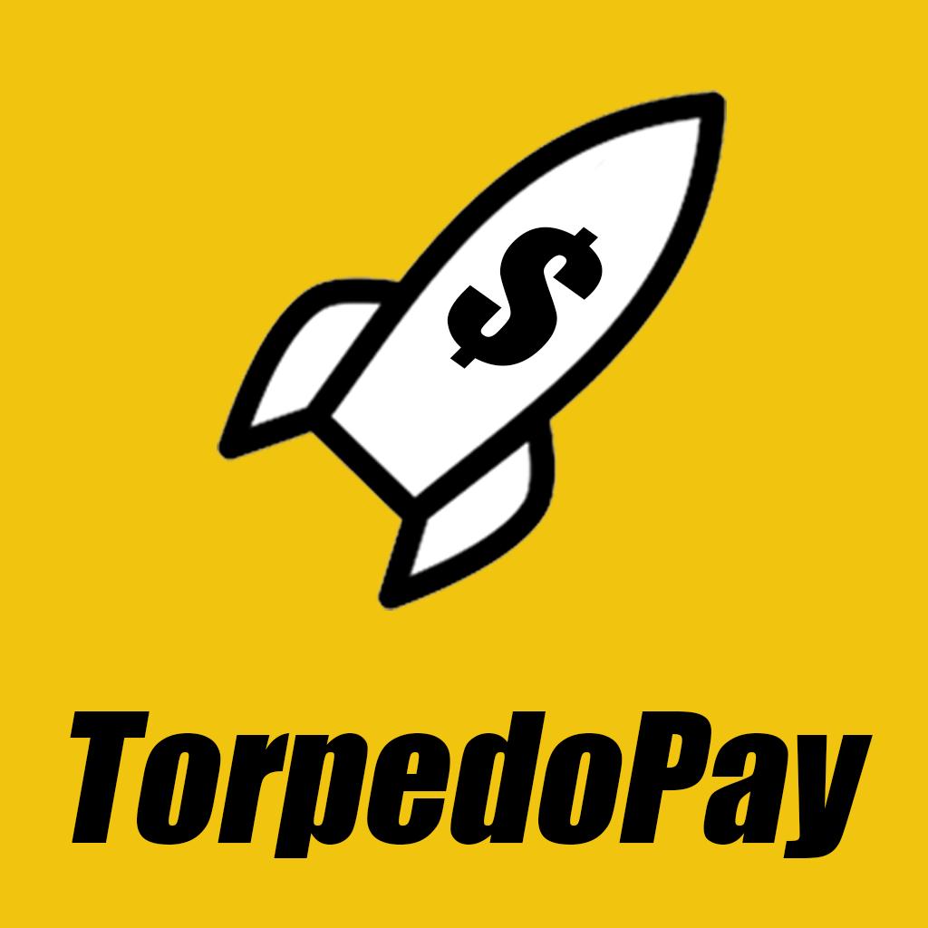 Icon_torpedopay2