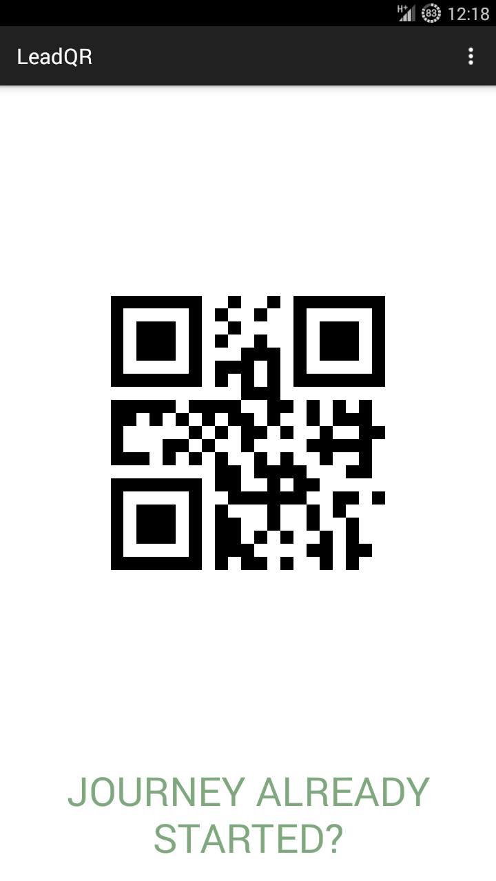 11354499_872422656169817_1773786486_o