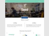 Seed-09