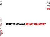 Waves_hackday_banner