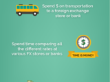Explain_savings_v3-03