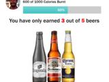 Rewards-fail